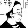tomokifriend3.jpg