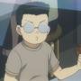 yocchan_anime.jpg